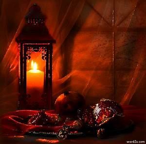 Licht In Der Laterne : animated candles pinterest luz en la oscuridad buenas ~ Watch28wear.com Haus und Dekorationen