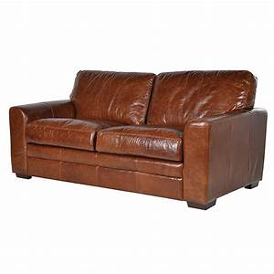 king size sofa bedturn your bed into a sofa how to keep a With king size leather sofa bed