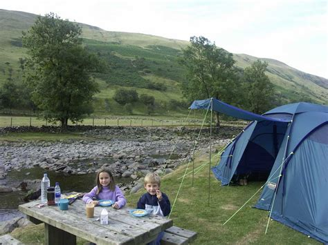 canap sits accommodation four self catering