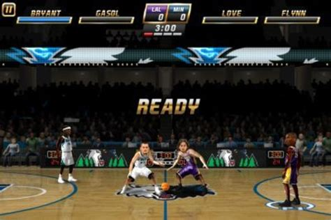 nba jam free for android nba jam android