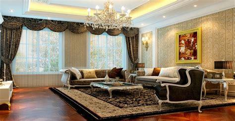 images of living rooms صالونات روعه راقيه 2014 مجتمع رجيم 20955