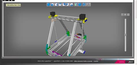 open source cad software hs media