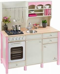 Playland Holz Spielküche : musterkind spielk che aus holz salvia creme rosa online kaufen otto ~ Eleganceandgraceweddings.com Haus und Dekorationen