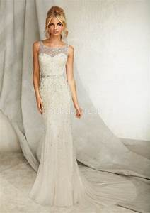 sheath wedding dresses dressed up girl With sheath wedding dresses