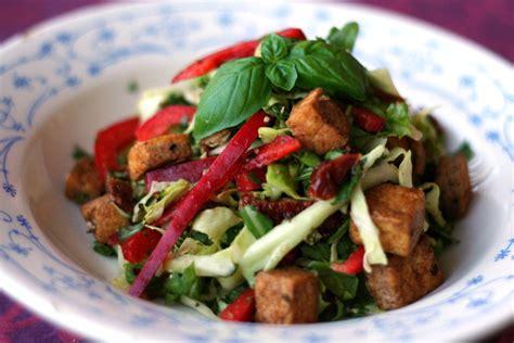 comment cuisiner le tofu soyeux 6 trucs pour cuisiner le tofu et l apprécier si on ne l