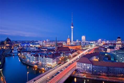 Ew Real Estate  Недвижимость в Германии и Европе