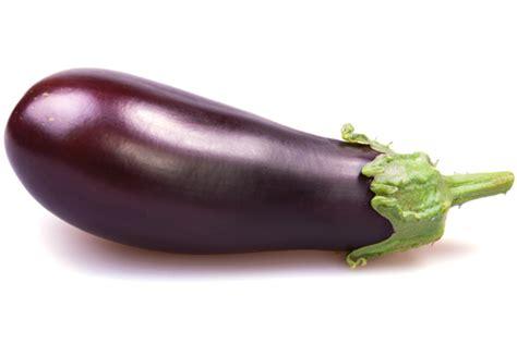 lecon de cuisine aubergine