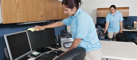 nettoyage des bureaux nettoyage de bureaux dans le brabant wallon et à bruxelles