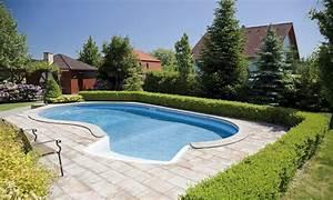 Kosten Pool Bauen Lassen : piscine nord composites ~ Markanthonyermac.com Haus und Dekorationen