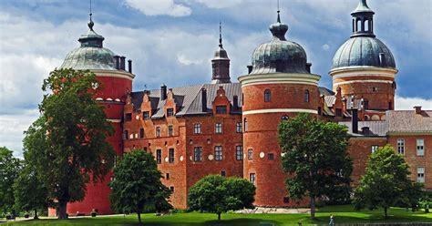 die region vaestmanland  schweden infos und wissenswertes