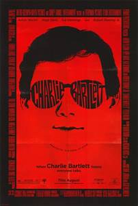 Charlie Bartlett Movie Review | The-Reviewer.net