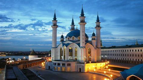 Beautiful Mosque Wallpaper by Mosque Wallpapers 38 1920 X 1080