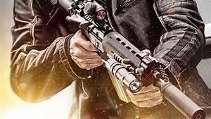 Battlefield Hardline39s Getaway DLC Is The Best One Yet VG247