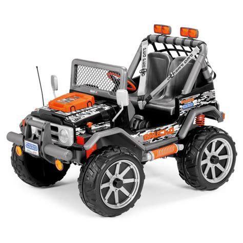 reglement siege auto gaucho 4 x 4 rockin 12volts peg perego king jouet