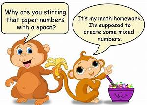 2017 best images about Fractions/Decimals/Percents on ...