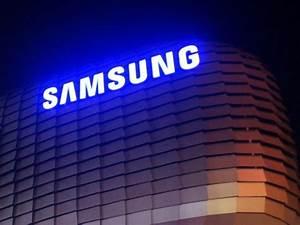 Samsung to acquire Simpress, Brazil printing service ...