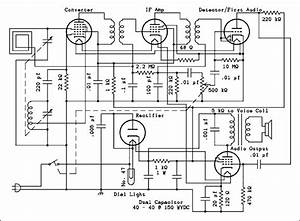 Peugeot 406 Workshop Wiring Diagram