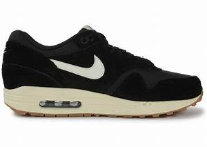 xp4c62fm UK nike air max essential homme