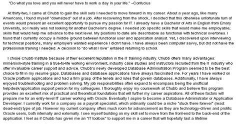 Job Essay  Ivoiregion Essay On Careers Essay About Your Future My Future Career