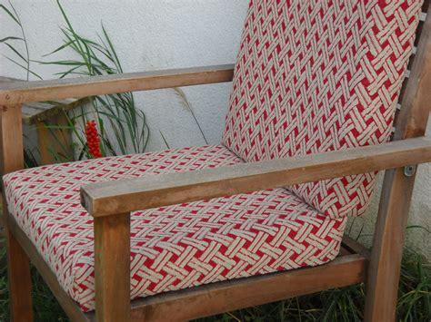 tissus d ameublement pour fauteuil