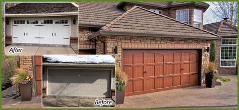 garage door murphy tx garage door murphy cable repair panel repair