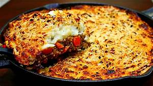 How to make Amazing Shepherd's Pie - Easy Shepherd's Pie ...
