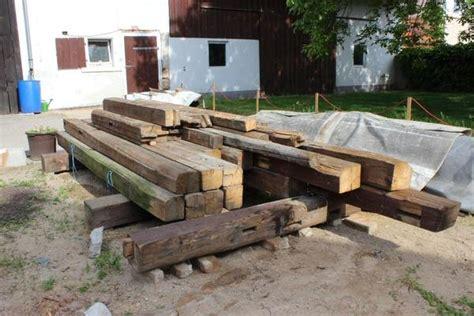 Alte Holzbalken Kaufen by Alte Holzbalken Kaufen Alte Holzbalken Kaufen Fioriera