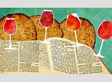 Passover 2019 Pesach Passover 2019 will be celebrated