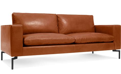 78 inch leather sofa new 28 78 inch sofa new standard 78 quot leather sofa