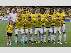 Viernes de convocatoria ¿Qué novedades tendrá Colombia
