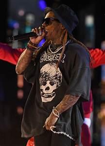 Lil Wayne Photos Photos - 2017 BET Awards - Roaming Show ...