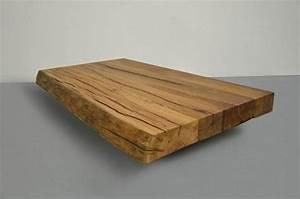 Waschtischplatte Holz Massiv : die besten 25 waschtisch massivholz ideen auf pinterest waschtische in holz waschtischplatte ~ Yasmunasinghe.com Haus und Dekorationen