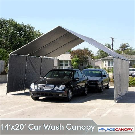 canopy car wash canopies canopy car wash