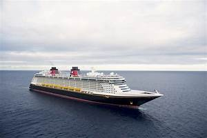 Disney Cruise Line: Planning a Second Disney Cruise on the ...
