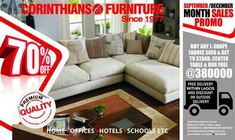 Sofa Centre 8 Living Room Promo Get Sofa Centre Table Tv Stand Rug