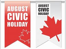 Day Civic Happy · Free vector graphic on Pixabay