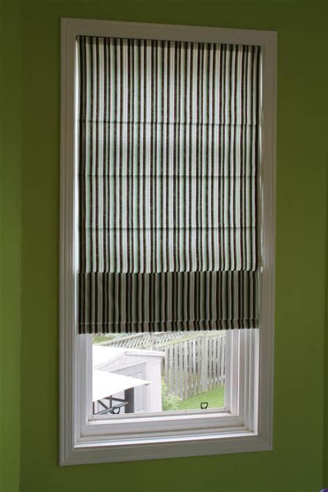 voilage pour chambre rideau fenêtre habillage de fenêtre selon les pièces