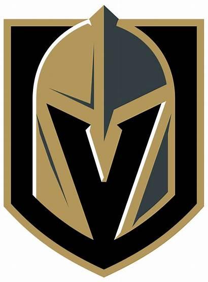 Vgk Clipground Knights Vegas Golden