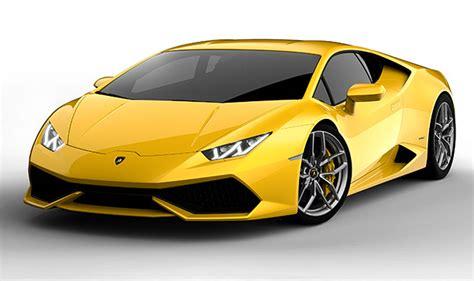 Gambar Mobil Lamborghini Huracan by Mobil Lamborghini Huracan Bagian Kelas Atas Spesifikasi