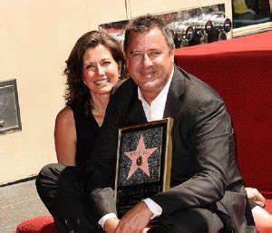 vince gill   wife amy grant married biography