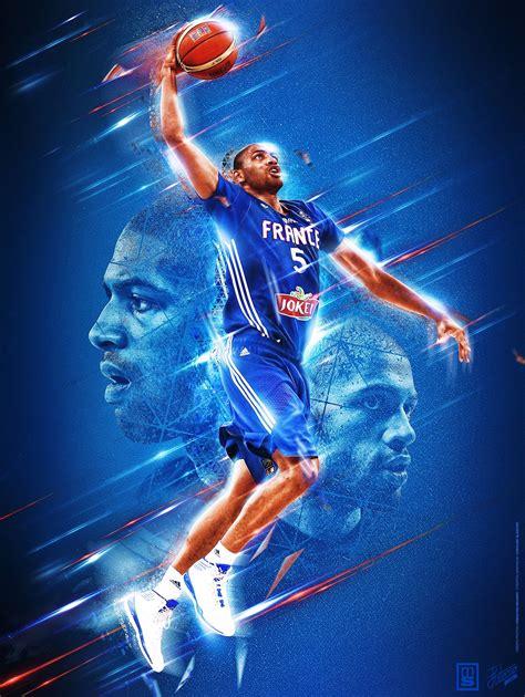 sports graphic design ptitecao studio sport graphic designer sports
