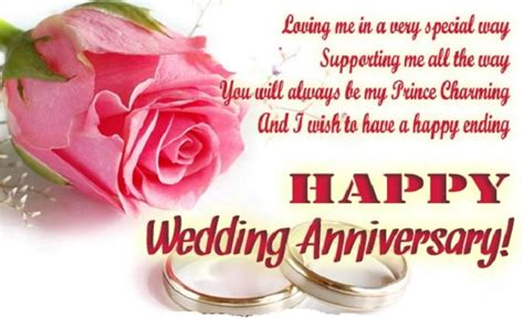 wedding anniversary poems  husband