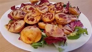 Recette Apero Simple : mini muffin sal tomate fromage ap ro d natoire ~ Nature-et-papiers.com Idées de Décoration