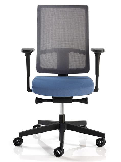 siege air siège ergonomique siege de bureau ergonomique fauteuil