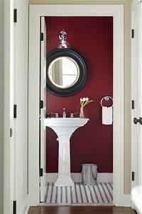 21, interiors, in, burgundy