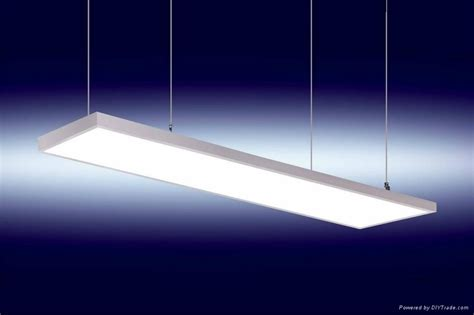 can lights for drop led drop ceiling lights china led suspended ceiling