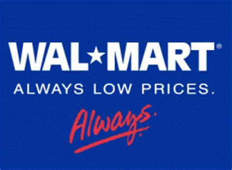 walmart campaign save money   mehrads blog
