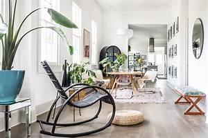 2019, interior, design, trends