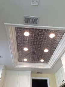 kitchen lights ceiling ideas best 25 kitchen ceiling lights ideas on hallway ceiling lights hallway light
