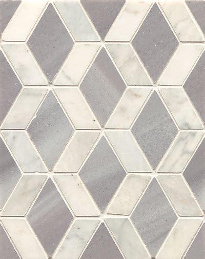 Floor And Decor Gretna by Floor Decor Gretna La Wood Floors